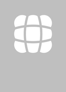 NEWS・ニュースアプリ